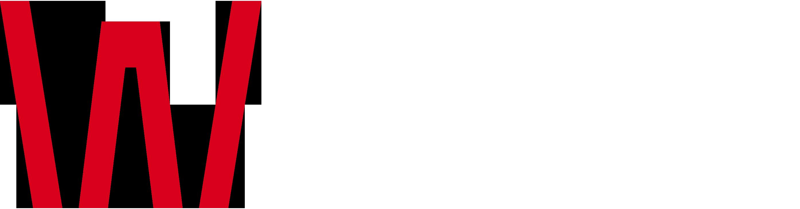 Fond-architekta-Weiwurma_logo_white