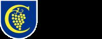 kv_logo-300x117