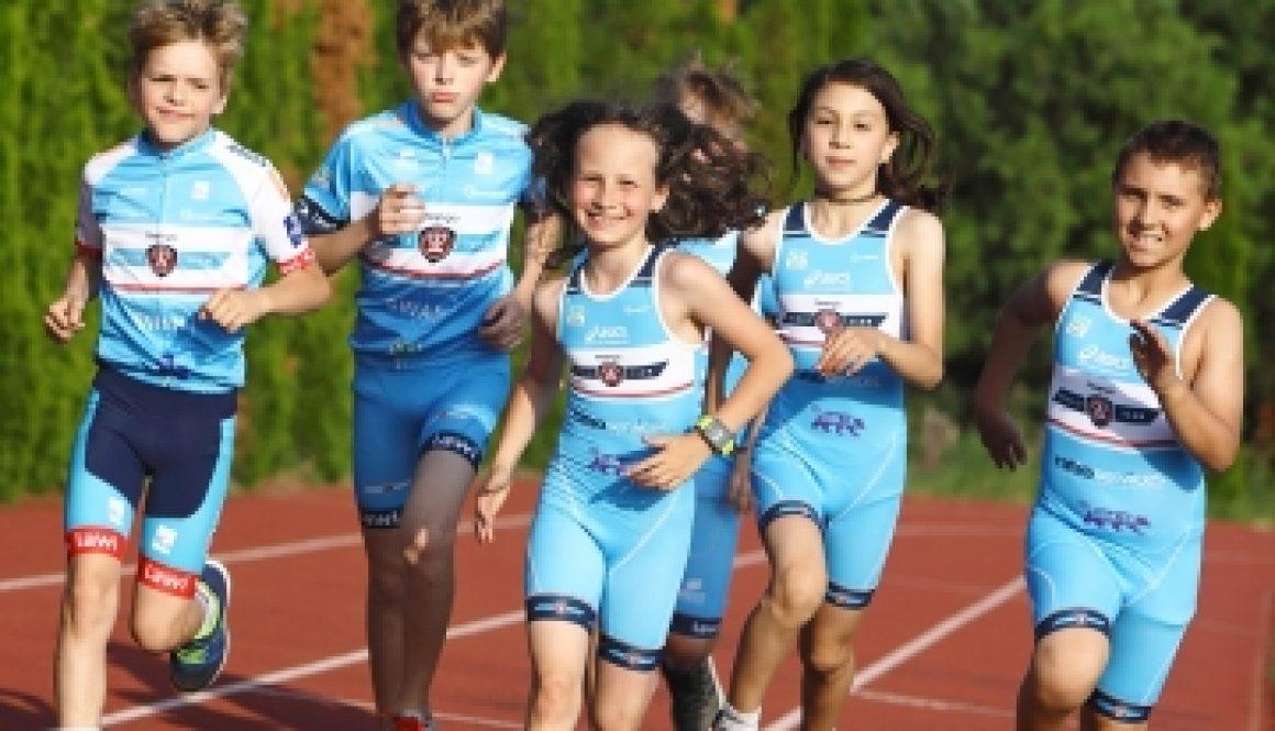 triatlonova-prirpavka-deti