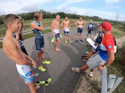 triatlonove-treningy