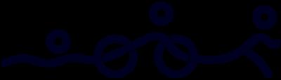 image (71)